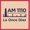 """Logo ESNAOLA! curador musical en """"No se puede Vivir del Amor/Cupido"""" 06/03/2013 conduce Franco Torchia"""