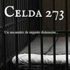 Logo 'CELDA 273' / 23-01-2018 (Parte 2)