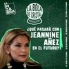 Logo Bola de Cristal: ¿Qué pasará con Jeanine Añez en el futuro?