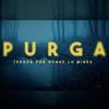Logo Entrevista a Sergio Maldelbaum, director de Purga.TV