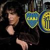 logo Dolina sobre los arbitrajes de fútbol, Copa Argentina 2015