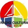 Logo Guillermo Moreno, ex secretario de comercio en @cultura979 con Carlos Eguia