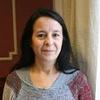 Logo #Hormigas en la cocina -Entrevista a la psicoanalista Ana María Careaga
