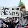 Logo Oveja Negra entrevistó Liliana Cura, especialista en Violencia de Género II