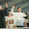 Logo Matías Bauso responde: ¿Quién fue el dictador filipino Ferdinand Marcos?