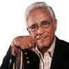 Logo CHELIQUE Sarabia, celebra sus 80 años en IMPROVISANDO