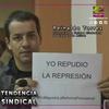 Logo Reinaldo Torres - Concejal por Unidad Ciudadana - Tendencia Sindical- Radio Atilra