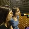 """Logo Mundo Hormiga 24: Dolores Señorans y María Paz Laurens hablan del libro """"Bajo sospecha"""""""