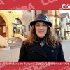 Logo Entrevista Gabriela Cachayu, Secretaria Turismo Villa General Belgrano (Córdoba)