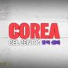 "Logo Ale Berco critica la ambigüedad de ""Corea del Centro"""