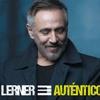 Logo Alejandro Lerner en MCASO