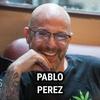 Logo Entrevista | Pablo Pérez Director de proy. en Mama Cultiva en Rompieron Todo // 12-11-20