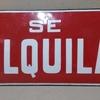 """Logo  Jonathan Villanueva: """"al firmar un contrato, ese número no tiene techo"""""""
