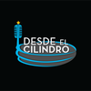 Logo 01.04.19 Programa N: 61 @DesdeElCilindro