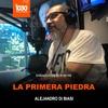 """Logo """"Equilibrio"""" Editorial de Alejandro Di Biasi"""