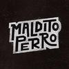 Logo Mauricio Cabrera (Maldito Perro) sobre las nuevas restricciones