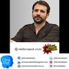 Logo ¿Que hacemos con los discursos de odio? Entrevista con Nahuel Sosa - Otra voz - Radio Caput