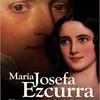 Logo La Picadita - Jorge Halperin - Belgrano - Ezcurra .- Helguero..y todas historias de amores