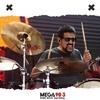 Logo ¿Escuchaste a @soyjuandinatale y el #EmpleoHonesto de @leodececco baterista de @attaque77ok?