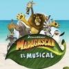 """Logo Liza Spadone habla sobre la función distendida de """"Madagascar"""" en Qué noche, Teté"""