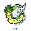 Logo #AbroHilo.........Winchester/Billy The Kid/Blazer Of Glory!! 24/3/2020