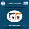 Logo Ciclo: Practicas sociales y comunitarias de los Alumnos de la UNPaz