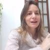 Logo Olivia Di Nardo, Psicóloga, sobre el impacto de la pandemia