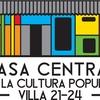 Logo Denuncian desmantelamiento de la Casa de la Cultura Popular Villa 21-24