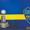 Logo BPyL - 20190425