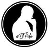 """Logo """"El Pela Romero"""" presenta su nuevo unipersonal"""