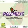 Logo Polemicxs | PROGRAMA PARA LA MEMORIA