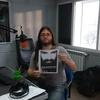 Logo #Informe de Sebastián Premici con @vhmok en La Mañana de AM750