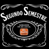 Logo Colegios Tomados contra la reforma. Entrevista con Sofia Zibechi (Ctro. estudiantes Garcia Lorca)