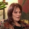 Logo @LibermanOnLine Emma Illia, hija del ex presidente Arturo Illia