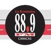 Logo Entrevista a Noel Mariño Pardo - A Tu Salud Radio 24/06/2020