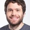 Logo Entrevista al sociólogo Daniel Schteingart en Somos lo que Podemos - Economía y elecciones
