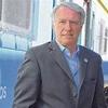 Logo 📻@libermanOnLine Marcelo Orfila, Presidente de Trenes Argentinos  @OrfilaMarcelo