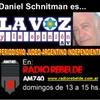 Logo PROGRAMA COMPLETO DEL DOMINGO 10 DE SEPTIEMBRE DE 2017