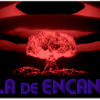 Logo Isla de Encanta