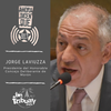 Logo Jorge Laviuzza - Presidente del HCD Morón en ADQ - (@jllaviuzza - @hcd_moron)