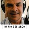 Logo Dario del Arco - Apertura