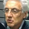 """Logo Carlos Raimundi: """"Uno tiene que poner dinero en las clases necesitadas"""""""