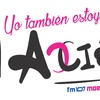 Logo LA TIA SILVIA EN ACCION!