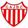 Logo Otra Vez Robaron en las Instalaciones del Club Juvenil
