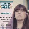 "Logo Evangelina Martínez (Hospital Posadas) | ""De las 70 camas de terapia intensiva, 68 están ocupadas"""