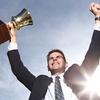 Logo Crecimiento personal y motivación al logro Programa 2