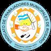 Logo Comunidad Municipal Domingo 22/07/18