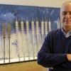 """Logo Luis Macario """"el impuesto a la exportación ha sido un gran retroceso para el país"""""""