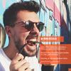 Logo Música, bandas y cantantes que son tendencia - por Manu Buscalia
