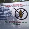 Logo Bolívar | Cargill sin control por agroquímicos.